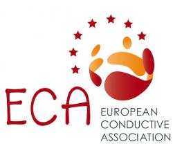 ECA - European Conductive Association Logo