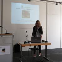 Jubiläumskongress, Freitag, 7.9.2018