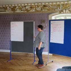 Workshop Beziehungsgestaltung