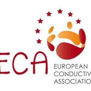 Neuigkeiten von unserem Partnerverband ECA